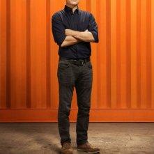 Arrested Development: Jason Bateman in un character poster della stagione 4
