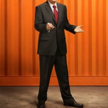 Arrested Development: Jeffrey Tambor in un character poster della stagione 4