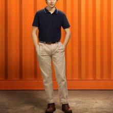 Arrested Development: Michael Cera in un character poster della stagione 4