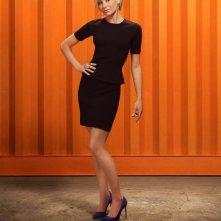 Arrested Development: Portia de Rossi in un character poster della stagione 4