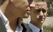 Joseph Gordon-Levitt e Channing Tatum in Bulli e pupe