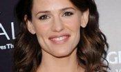 'Terrible, Horrible, No Good, Very Bad Day' per Jennifer Garner