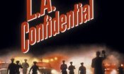 L.A. Confidential: il sequel in TV?