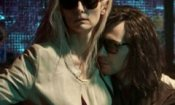 Cannes 2013: Only Lovers Left Alive aggiunto al concorso