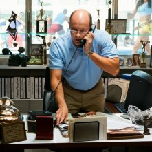 Rob Corddry in Pain & Gain - Muscoli e Denaro