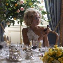 The Look of Love: Anna Friel interpreta Jean Raymond
