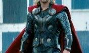 Thor: The Dark World e gli altri trailer della settimana