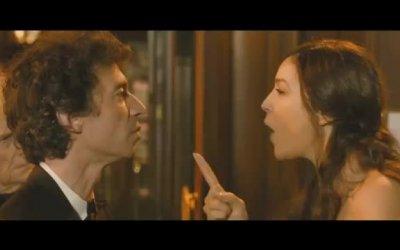 Trailer Italiano - Benvenuti a Saint-Tropez