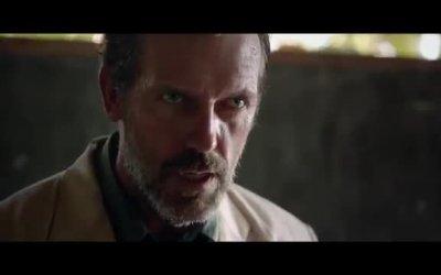 Trailer - Mr. Pip