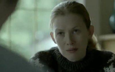 Trailer - The Killing, stagione 3