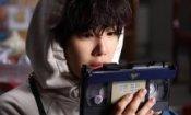 Far East Film: premiato il coreano How To Use Guys With Secret Tips
