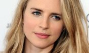Brit Marling sostituisce Olivia Wilde in The Keeping Room