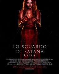 Lo sguardo di Satana – Carrie in streaming & download