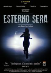 Esterno sera in streaming & download