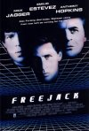 Freejack - In fuga nel futuro