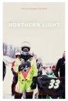 Northern Light: la locandina del film