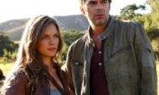 Revolution, Grimm e altri rinnovi della NBC