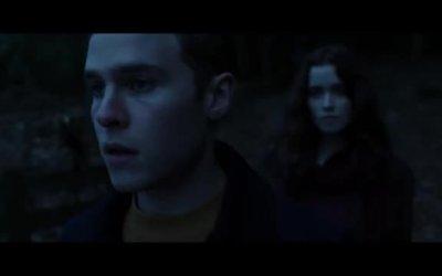 Trailer - In Fear