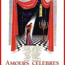 Amori celebri