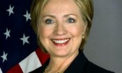 Hillary Clinton: James Ponsoldt dirige il biopic