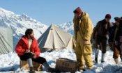 Il DVD di K2: la montagna degli italiani