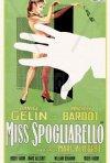 Miss spogliarello