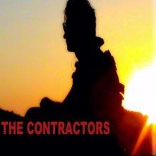 The Contractors: la locandina del film