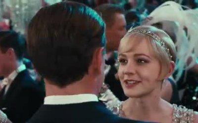 Trailer Italiano 3 - Il grande Gatsby