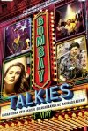 Bombay Talkies: la locandina del film
