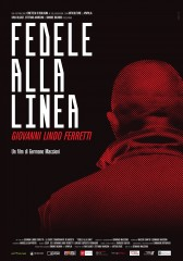 Fedele alla linea – Giovanni Lindo Ferretti in streaming & download