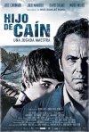 Fill de Caín: la locandina del film