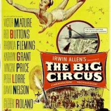 Il grande circo
