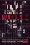 Manhunt: nuovo poster per il documentario HBO