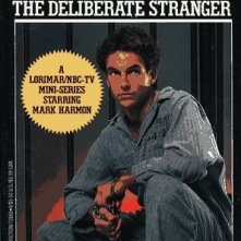 The Deliberate Stranger: la locandina del film