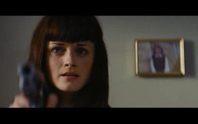 Trailer - Violet & Daisy