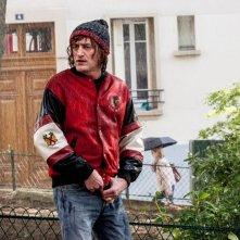 Uno scatenato Jean-Paul Rouve nella commedia Denis, del 2013