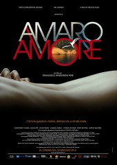 Amaro Amore in streaming & download