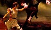 Cirque Du Soleil: Mondi Lontani 3D dall'8 maggio in homevideo
