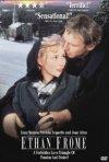 Ethan Frome: la locandina del film
