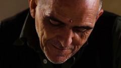 Fedele alla linea: presentato il docufilm su Giovanni Lindo Ferretti