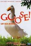 Goose! Un'oca in fuga