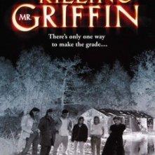 Killing Mr. Griffin