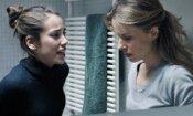 MalediMiele: il film di Marco Pozzi sull'anoressia in DVD dal 7 maggio