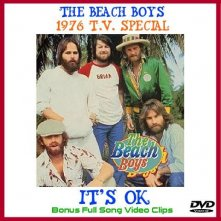 The Beach Boys: It's OK
