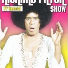 The Richard Pryor Special