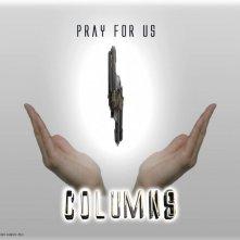 Columns: Un poster della stagione 2