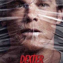 Dexter: un poster dell'ottava ed ultima stagione