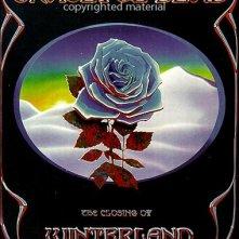 Grateful Dead: the closing of Winterlan
