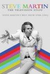 Steve Martin: Best show ever
