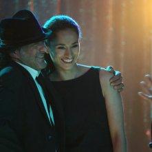 Cheba Louisa: la bella Rachida Brakni in una scena del film